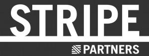 Logo_charcoal